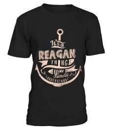 # Top Shirt for Reagan Quote 1 front .  shirt Reagan Quote 1-front Original Design. T shirt Reagan Quote 1-front is back . HOW TO ORDER:1. Select the style and color you want:2. Click Reserve it now3. Select size and quantity4. Enter shipping and billing information5. Done! Simple as that!SEE OUR OTHERS Reagan Quote 1-front HERETIPS: Buy 2 or more to save shipping cost!This is printable if you purchase only one piece. so dont worry, you will get yours.