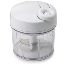 A must have in your kitchen! http://new.pamperedchef.com/pws/cookingrus/shop/Cook%27s+Tools/Manual+Food+Processor/2581