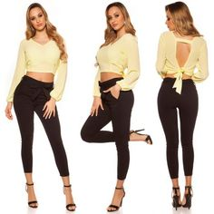 Novinky – Sissy Boutique Jeans Pants, Black Jeans, Boutique, Fashion, Flare Leg Jeans, Moda, Fashion Styles, Black Denim Jeans, Fashion Illustrations