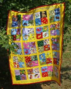 I'm so glad that we have over 40 swappers on the I spy charm fabric swap that I announced recently. I have been on the lookout for nice ide...
