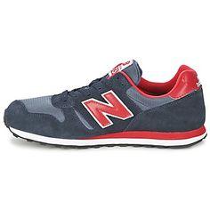 321672637eab40 Sneaker New Balance M373 Blau   Rot 350x350