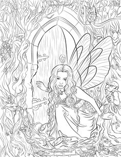 http://www.amazon.com/Fairy-Companions-Coloring-Book-Romance/dp/0994355440/ref=asap_bc?ie=UTF8