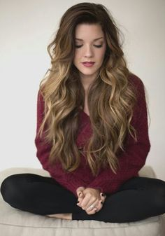 Looking for a color more like my natural color and this is pretty close. I love it.