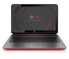 HP 15-p030nr 15.6-Inch Special Edition Laptop with Beats Audio (Red), http://www.amazon.com/dp/B00KB3MXH4/ref=cm_sw_r_pi_awdm_MRKOub0HZ0QCK ($569.00 prime)