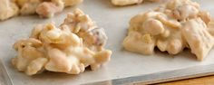 Here is the Pillsbury WINNER of ONE MILLION DOLLARS for 2014 recipe!!  Amaze your party guests with this tasty peanutty appetizer!