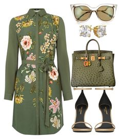Oasis, Fendi, Yves Saint Laurent and Hermès Classy Outfits, Stylish Outfits, Beautiful Outfits, Look Fashion, Autumn Fashion, Womens Fashion, Mode Outfits, Fall Outfits, Looks Chic