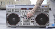 eminem-production-10-songs