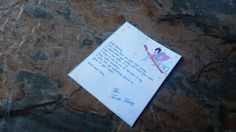 Gift Envelope, Tooth Fairy, Organza Bags, Wands, Gifts, Etsy, Presents, Walls, Gift