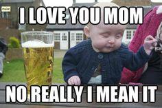 DrunkBabyMeme5