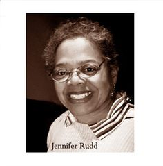 Jennifer N. Rudd, M.D.   SB 1968 (Life Sciences), MIT.  MD 1976, New Jersey Medical School (NJMS), Resident in internal medicine NJMS (1976-1979; emergency room physician, 1980 & 1982-1983, and employee helth physician, 1982 United Hospitals Medical Center (UHMC), Newark; consulting gastroenterologist, North Jersey Community Union Clinic, 1984-1987; various ongoing staff appointments Since 1983, including at United Healthcare Systems (formerly UHMC), East Orange General Hospital.
