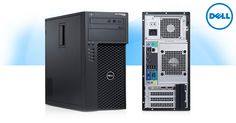 Upgrading a DELL Precision Workstation PC. We want to upgrade the RAM memory and add addition Solid State Drive (SSD). Locker Storage, Windows, Window