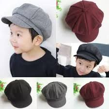 126dc951b44 Related image. Hala😘 · Babies hat