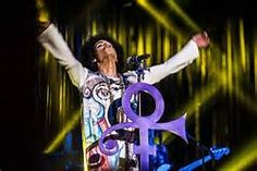 prince rogers nelson The Artist Prince, True Legend, Roger Nelson, Prince Rogers Nelson, My Prince, Concert, Image, Concerts