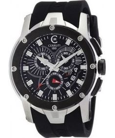 5a7aedaa9c Cerruti 1881 Men's Watch CRA041E224G Online Store Builder, Online Marketing  Tools, Cerruti Watches,