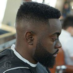 Haircut by jg0n http://ift.tt/1NOEavL #menshair #menshairstyles #menshaircuts #hairstylesformen #coolhaircuts #coolhairstyles #haircuts #hairstyles #barbers