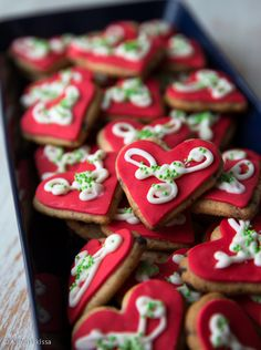 Finnish Recipes, Kermit, Sweet And Salty, Valentines Day, Sweets, Sugar, Cookies, Eat, Desserts