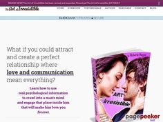 "Art Of Irresistible: How To Seduce A Man And Captivate Him Forever - http://positivelifemagazine.com/art-of-irresistible-how-to-seduce-a-man-and-captivate-him-forever/ http://pagepeeker.com/t/l/www.artofirresistible.com%2f  Art Of Irresistible: How To Seduce A Man And Captivate Him Forever     ***Get your free domain and free site builder***  Interested? Click here to learn more!    Please follow and like us:  			var addthis_config =  				 url: """", 				 title: """""