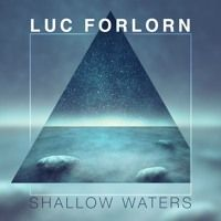 Love In Her Eyes by Luc Forlorn on SoundCloud