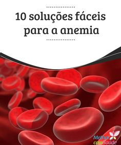 There are some easy ways to treat iron deficiency anemia. Read about iron-rich foods and lifestyle changes that will make you feel better in no time. Aloe Vera Hair Growth, Aloe Vera For Hair, Iron Deficiency Anemia, Medical Laboratory Science, Science Student, Iron Rich Foods, Little Kitchen, Food Allergies, Wellness Fitness
