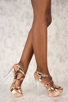 1639 Beste scarpe images on Pinterest in 2018     Wide fit Donna scarpe   9c3025