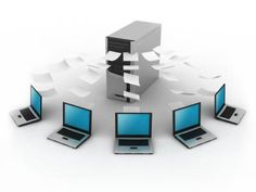 Looking for Best Outsource Transcription Services in India, then SSG info service is the right choice for you. http://www.ssginfoservice.com/