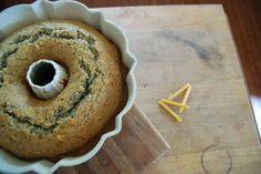 lemon poppy seed - second and edgemont