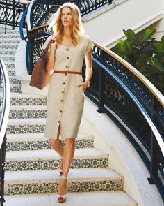 d47975b635b70 51 Trendy Spring and Summer Outfits Ideas For 40 Year Old Women - VIs-Wed