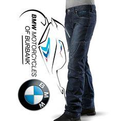 481e4819d4 (eBay Advertisement) City Denim Pants Women s Genuine BMW Motorrad  Motorcycle 2018 RIDE