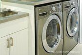 How to Care for Your Washer and Dryer