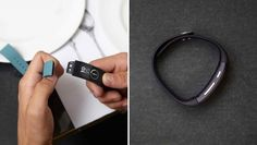 SmartBand Talk SWR30 is a wearable with promise