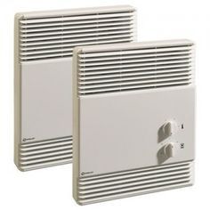 Bathroom Heaters Ing Guide Covers Free Standing Ventilation Baseboards And Wall Mounted