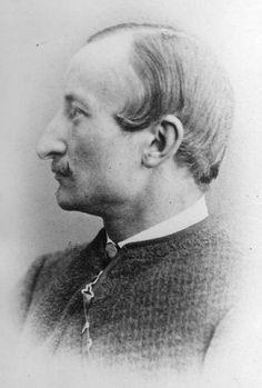 11/11- Birthday of Arthur Grottger, Polish painter, 1837-1867.