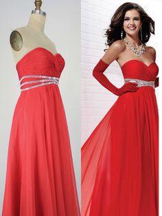 Våra klänningar kvalitet