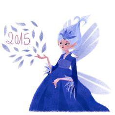 lili la baleine Illustration, Comme, Childrens Books, Cinderella, Disney Characters, Fictional Characters, Disney Princess, Inspiration, Art
