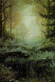 John Everett Millais,  (1829 – 1896)
