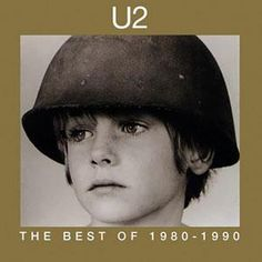 U2 - The Best Of 1980-1990 - http://cpasbien.pl/u2-the-best-of-1980-1990/