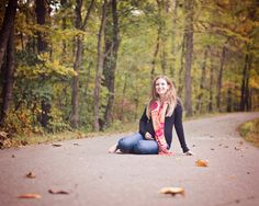 Fall Maternity Session   MCP Show and Tell