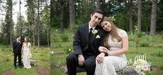 Vermont Wedding Photographer | West Mountain Inn | West Mountain Inn Wedding | Vermont Wedding | Carrie Ann Photography