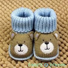Risultati immagini per woolen