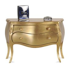 Free delivery over to most of the UK ✓ Great Selection ✓ Excellent customer service ✓ Find everything for a beautiful home 2 Drawer Dresser, Chest Of Drawers, Metal Furniture, Nightstand, Beautiful Homes, Cabinet, Storage, Home Decor, Metallic