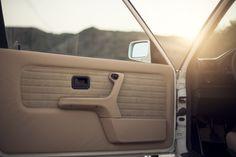 #BMW #E30 #M3 #Sedan #White #Angel #Burn #Provocative #Eyes #Sexy #Hot #Live #Life #Love #Follow #Your #Heart #BMWLife
