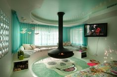 Now day , these contemporary home renovation interior decorating design   decobizz  are shown especially for you.
