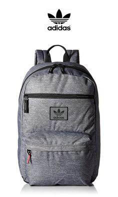 b83ae0e2bf Adidas Originals National Backpack