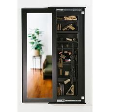 Fancy - Tactical Walls Concealment Shelves  (:Tap The LINK NOW:) We provide the best essential unique equipment and gear for active duty American patriotic military branches, well strategic selected.We love tactical American gear