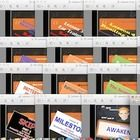 S-Cubed! Complete Bundle-How to Teach Sight Singing to Middle School Beginners Help Teaching, Teaching Music, Teaching Ideas, All About Me Activities, Music Activities, Singing Lessons, Singing Tips, Middle School Choir, High School