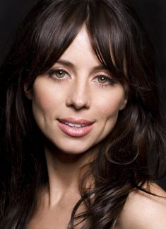 Natasha Leggero - believe it or not, this gorgeous face belongs to a really funny comedienne. Hot Actresses, Beautiful Actresses, Natasha Leggero, Down South, Celebs, Celebrities, Sexy Legs, Comedians, Beauty Women