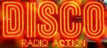 Italo Disco Radio is a not-for-profit community station, Germany. As Germany only youth station, Italo Disco Radio provides a mix of music, entertainment. Germany broadcasts to the greater. Italo Disco Radio