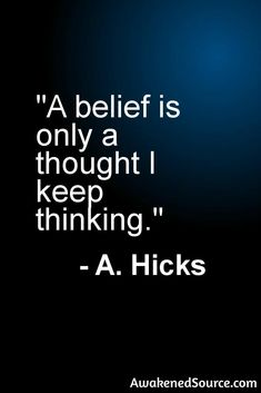 Read more on Law Of Attraction visit: http://awakenedsource.com