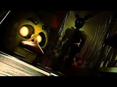 Springtrap Extended Voice Line (fanmade) - YouTube Fnaf Song, Privacy Policy, The Voice, The Creator, Darth Vader, Songs, Youtube, Song Books, Youtubers