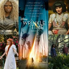 A #WrinkleINTime in Theatres March 9th! #Disney #DisneyMovies #DisneyFilm  https://sobesavvy.com/2018/03/07/heres-some-disney-fun-for-your-little-ones-free-wrinkleintime-activity-sheets-disneymoms-wrinkleintime/